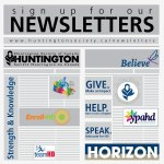 Newsletters2
